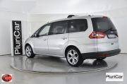 FORD GALAXY 2.0 TDCI 163CV POWERSHIFT NEW... Usata 2014