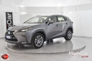 LEXUS RX 300 300H HYBRID 4WD 155CV FARILED... used car 2017