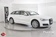 AUDI A6 AVANT 3.0 TDI 218CV AUTO TETTO... used car 2015