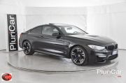 BMW 420 M4 COUPÉ 431CV DKG NAVI TETTO... used car 2015