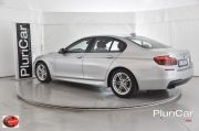 BMW 520 D MSPORT 190CV NAVIPRO XENO... used car 2015
