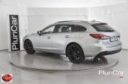 MAZDA 6 2.2 D 175CV WAGON EXCEED AUTO... used car 2018