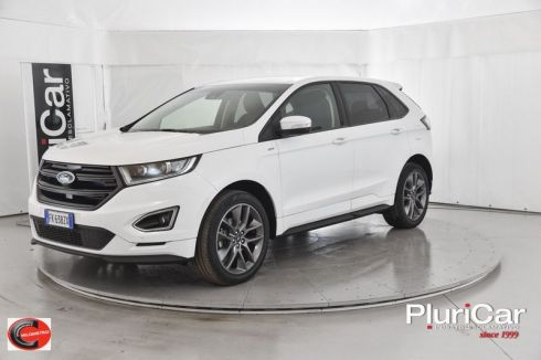 FORD Edge  2.0 TDCI 210cv AWD ST Line Full...