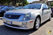 Cadillac STS 3.6 V6 aut. Sport Luxury