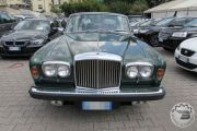 BENTLEY OTHER T 2 Usata 1979