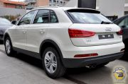 AUDI Q3 2.0 TDI ADVANCED Km 0 2013