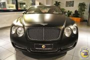 BENTLEY CONTINENTAL GT Usata 2006