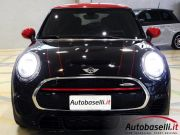 MINI Cooper S JOHN COOPER WORKS 2.0 231CV GARANZIA MINI BEST4