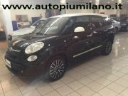 Fiat 500L Living 1.3 Multijet 85 CV Lounge