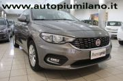 FIAT TIPO 1.6 MJT 4 PORTE OPENING EDITION