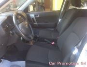 DAIHATSU TERIOS 1.5 4WD B YOU FIVE Usata 2012
