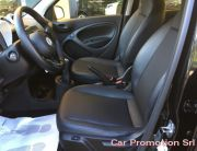 SMART FORFOUR 70 1.0 TWINAMIC YOUNGSTER Usata 2015