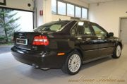 "VOLVO S40 1.9D CAT.OPTIMA 116CV BERLINA CERCHI 16"" IN ORDINE Usata 2003"