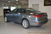 AUDI A4 NEW 2.0TDI S-TR.BUSIN.EDITION S-LINE FULLSCONTO25% Km 0 2016