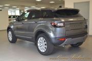 LAND ROVER RANGE ROVER EVOQUE 2.0TD4 4WD PURE 150CV AUT.BUSIN.PACK NAVISCONTO16% Km 0 2016