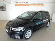 VOLKSWAGEN TOURAN 2.0 TDI 150 CV EXECUTIVE BMT
