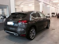 CITROEN DS4 1.6 HDI AIRDREAM SO CHIC Usata 2012