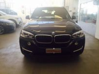 BMW X5 3.0 X DRIVE BUSINESS NEW MODEL Usata 2013