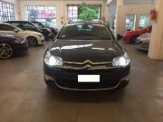 CITROEN C5 2.2 EXECUTIVE TOURER AUTO Usata 2013