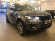 Land Rover Range Rover Sport HSE DYNAMIC TETTO APRIBILE