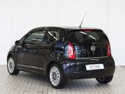 VOLKSWAGEN UP! 1.0 75 CV 3P. HIGH ASG Usata 2013
