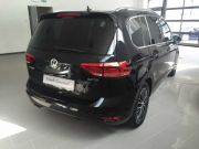 VOLKSWAGEN TOURAN III 2.0 TDI 150 CV EXECUTIVE BLUEMOTION TECH Usata 2015