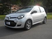 Renault Twingo 1.2 Night Day 75cv