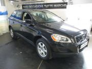 VOLVO XC60 D4 AWD MONUMENT
