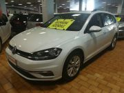 VOLKSWAGEN GOLF NUOVA VAR. 1.6 TDI 115 CV BUSINESS BMT