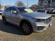VOLKSWAGEN TOUAREG 3.0 TDI 286 CV ADVANCED used car 2018