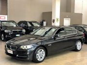 BMW 520 D BUSINESS AUTOMATICA - NAVIGATORE