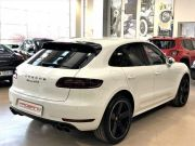 PORSCHE MACAN 3.0 GTS - FULL OPTIONAL Usata 2017