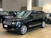 LAND ROVER RANGE ROVER 3.0 TDV6 VOGUE - 22""