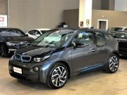BMW I3 60AH - LED - TETTO - NAVI PRO - HARMAN K