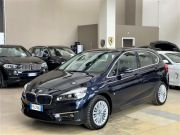 BMW 225 XE ACTIVE TOURER IPERFORMANCE LUXURY LED - PELLE