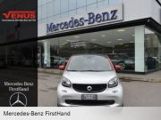 Smart ForTwo 90 0.9 Turbo Passion