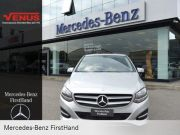 Mercedes-Benz B 180 d Automatic Business