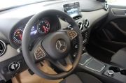 Mercedes-Benz B 180 D AUTOMATIC BUSINESS Nuova