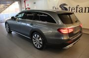 Mercedes-Benz E 220 E D ALL TERRAIN 4MATIC BUSINESS SPORT Nuova