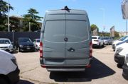 Mercedes-Benz OTHER 319 CDI F 43/35 EURO 6 Nuova