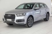 Audi Q7 3.0 TDI 272 CV quattro tiptronic Busines