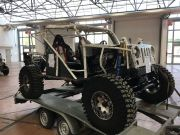 Jeep Other PROTO