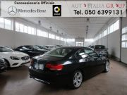 BMW 320 I CAT COUPÉ ATTIVA Usata 2008