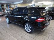 MERCEDES-BENZ ML 250 BLUETEC PREMIUM 79500 € new