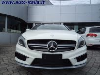 MERCEDES-BENZ A 45 AMG 4MATIC 60.085 € Nuova