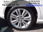 Mercedes-Benz B 180 EXECUTIVE Usata 2013