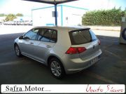 VOLKSWAGEN GOLF 1.6 TDI 5P. COMFORTLINE BLUEMOTION TECHNOLOGY Usata 2014