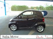 Smart FORTWO 1000 62 KW COUPé PULSE Usata 2008