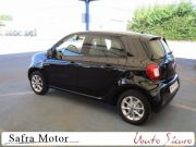 SMART FORFOUR 70 1.0 YOUNGSTER Usata 2016