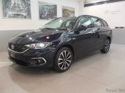 Fiat TIPO 1.6 MJT S&S DCT SW LOUNGE Usata 2017